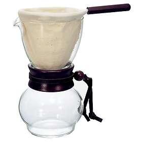 Hario DPW-1 1 Cup