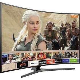 tv au meilleur prix mieux comparer avec led nicheur. Black Bedroom Furniture Sets. Home Design Ideas
