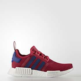 Find the best price on Adidas NMD R1 (Unisex)  42809e45a