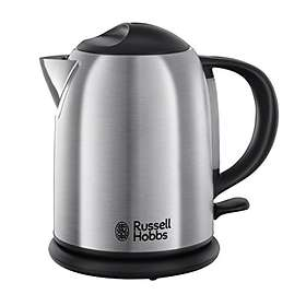Russell Hobbs Oxford Compact 20195 1L