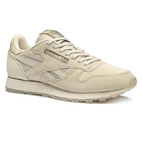 1d29005040f Find the best price on Reebok Classic Leather Urban Descent (Men s ...