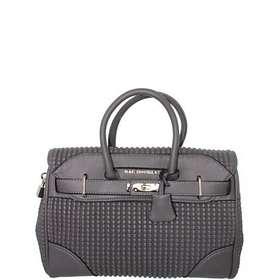 Mac Douglas Bryan Pyla Handbag XS