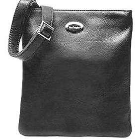 uk store new release authentic Mac Douglas Vapes Buni Shoulder Bag