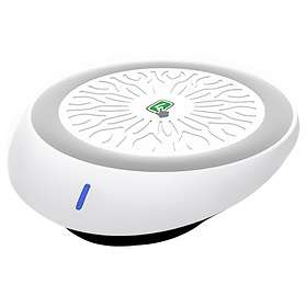 4smarts No-Touch Wireless Charging Pad Qi