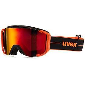 Uvex Snowstrike FM