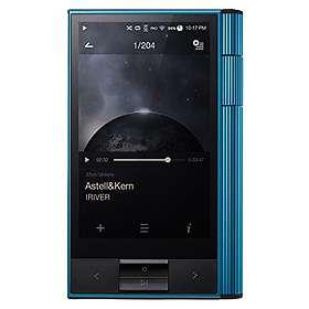 Astell&Kern Kann 64GB