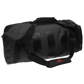 Adidas 3-Stripes Duffle Bag M