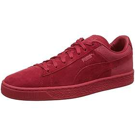 Find the best price on Puma Suede Classic Casual Emboss (Women s ... b5d04b8fc