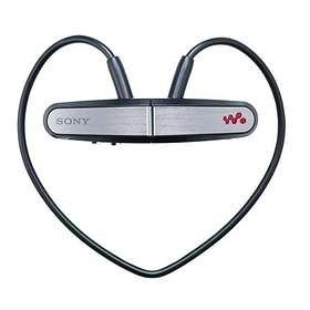 Sony Walkman NWZ-W202 2GB