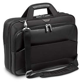 Targus Mobile VIP Large Topload Laptop Case 15.6""