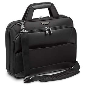 Targus Mobile VIP Topload Laptop Case 14""