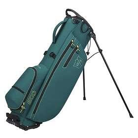 Wilson Staff Eco Carry Stand Bag