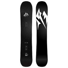 Jones Snowboards Carbon Flagship 17/18