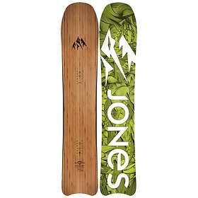 Jones Snowboards Hovercraft 17/18