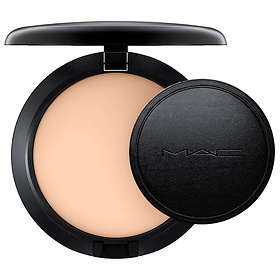MAC Cosmetics Next To Nothing Pressed Powder 10g