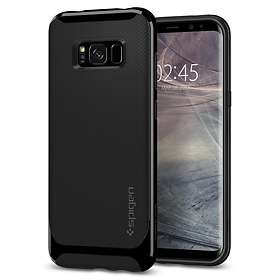 Spigen Neo Hybrid for Samsung Galaxy S8 Plus