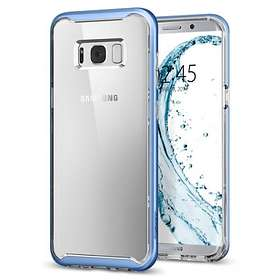 Spigen Neo Hybrid Crystal for Samsung Galaxy S8 Plus