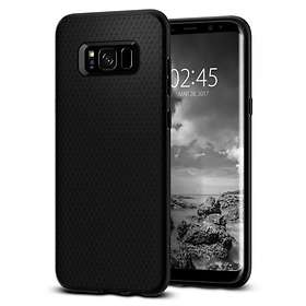 Spigen Liquid Air Armor for Samsung Galaxy S8 Plus