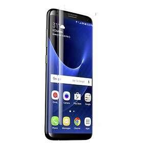 Zagg InvisibleSHIELD Original for Samsung Galaxy S8