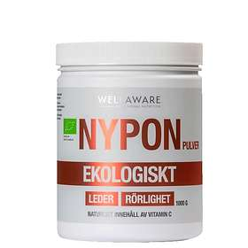 WellAware Nypon 1000g