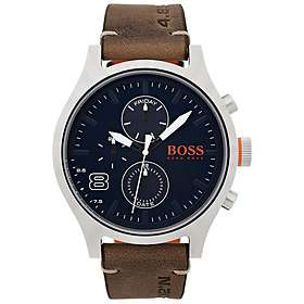 Hugo Boss Orange 1550021