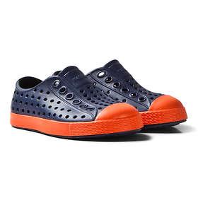 Native Shoes Jefferson (Unisex)