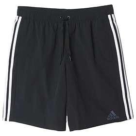 Adidas 3-Stripes Badshorts (Herr)