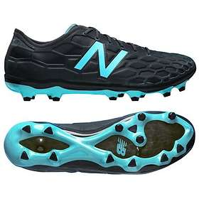 separation shoes aa210 ef1b2 New Balance Visaro 2.0 LE FG (Men s)