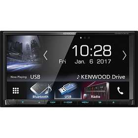 Kenwood DDX9717BT