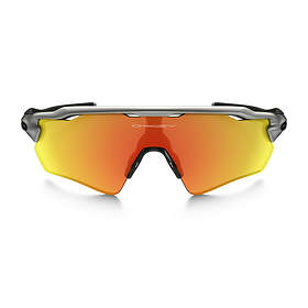 Oakley Radar EV XS Path Polarized (Youth Fit)