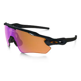 Oakley Radar EV XS Path Prizm Trail (Youth Fit)