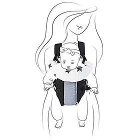 Chipolino Baby Carrier Ali