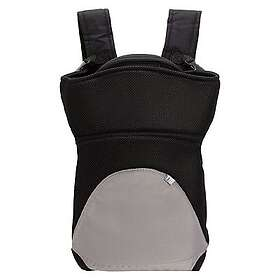 e308910fab7 Find the best price on Mothercare Two Position Carrier