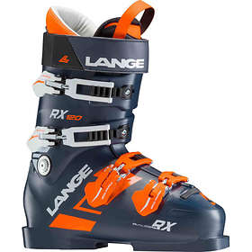 Lange RX120 17/18