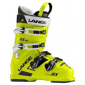 Lange RX110 17/18