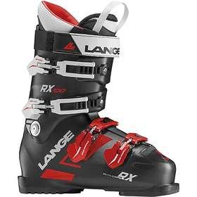 Lange RX100 17/18