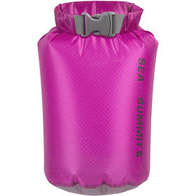 Sea to Summit Ultra-Sil Dry Sack 1L