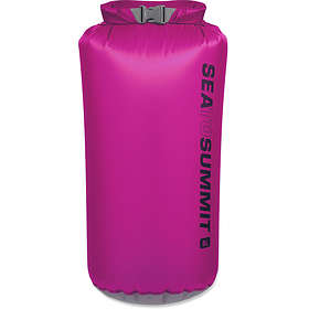 Sea to Summit Ultra-Sil Dry Sack 8L