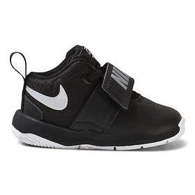 Nike Team Hustle D8 TD (Unisex)