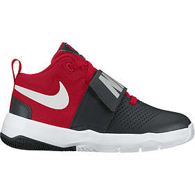 Nike Team Hustle D8 GS (Unisex)