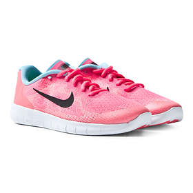 15ac59e6a77e Find the best price on Nike Free RN 2017 GS (Unisex)