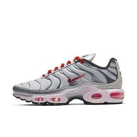 check out f7e94 1d065 Nike Air Max Plus (Women's)
