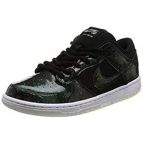 acheter en ligne e8a51 2753d Nike SB Dunk Low QS (Homme)