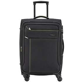 Travelite Solaris 4w Trolley M