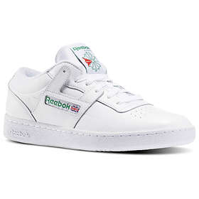 77f371b1484d12 Find the best price on Reebok Classic Leather II (Men s)