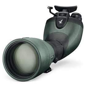 Swarovski Optik BTX 35x95