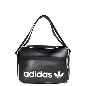 Adidas Originals Airliner Vintage Bag