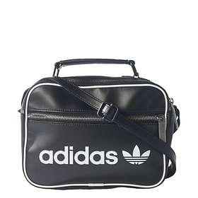 d9ef02da0d3b Find the best price on Adidas Originals Mini Airliner Vintage Bag ...