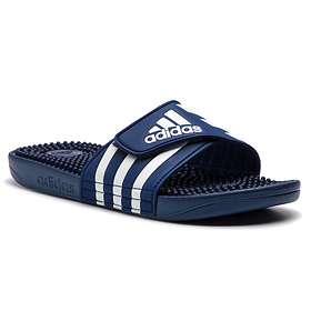 Adidas Adissage (Men's)
