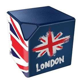 Big Ben Mini Box BT13